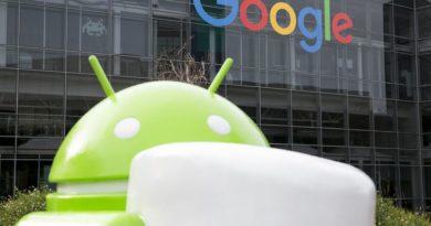 TechnoBlitz.it Google impone standard per la ricarica veloce su Android