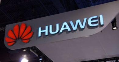 TechnoBlitz.it Huawei primo produttore di smartphone in Italia, Samsung smentisce