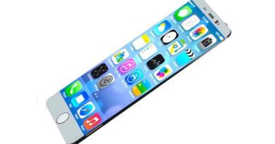 TechnoBlitz.it IPhone 8: doppia fotocamera con funzione Dual OIS