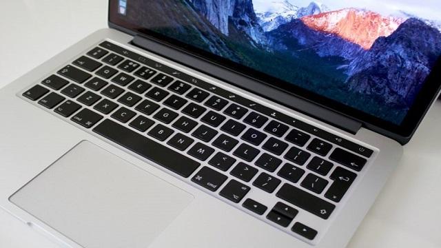 TechnoBlitz.it Apple abbassa i prezzi delle dock e degli adattatori per la USB-C
