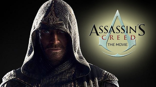 TechnoBlitz.it Assassin's Creed il Film, il 4 Gennaio nelle sale