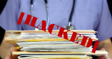 TechnoBlitz.it Centinaia di interventi chirurgici bloccati a causa di un ransomware