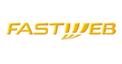 TechnoBlitz.it ADSL e Fibra Fastweb in sconto per pochissimi giorni