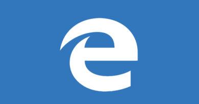 TechnoBlitz.it Microsoft Edge è molto più sicuro di Firefox e Chrome