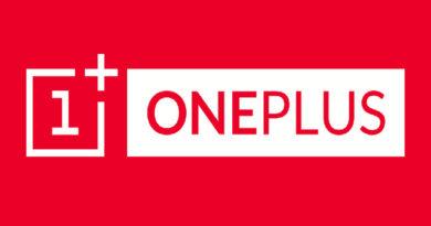 OnePlus 4 atteso per Luglio con Snapdragon 830