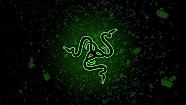 TechnoBlitz.it Black Friday di Razer, i prodotti in sconto