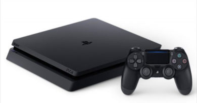 TechnoBlitz.it PS4 Slim su Puntocomshop a un prezzo competitivo