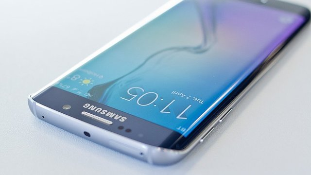 TechnoBlitz.it Le ultime voci sul Samsung Galaxy S8