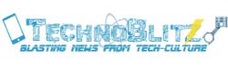 TechnoBlitz.it