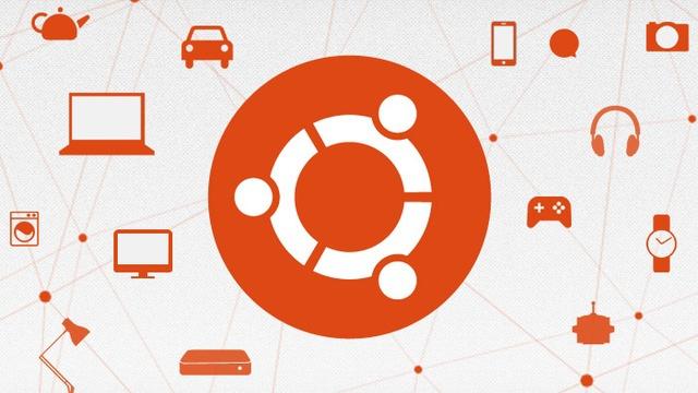 TechnoBlitz.it Release ufficiale di Snappy Ubuntu Core