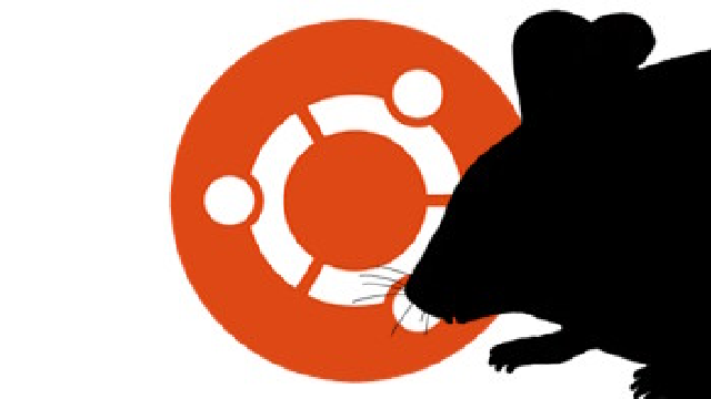 TechnoBlitz.it Release schedule ufficiale di Ubuntu Zesty Zapus