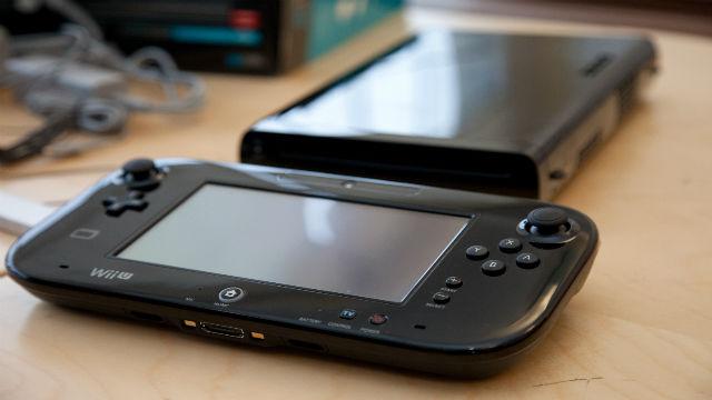 TechnoBlitz.it Nintendo nega che la Produzione di Wii U verrà interrotta in settimana