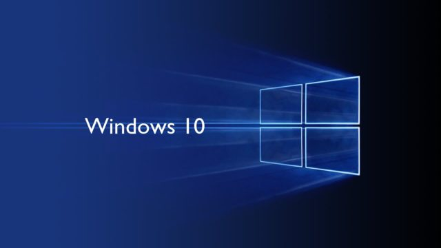 TechnoBlitz.it Il Ministero della Difesa adotta Windows 10