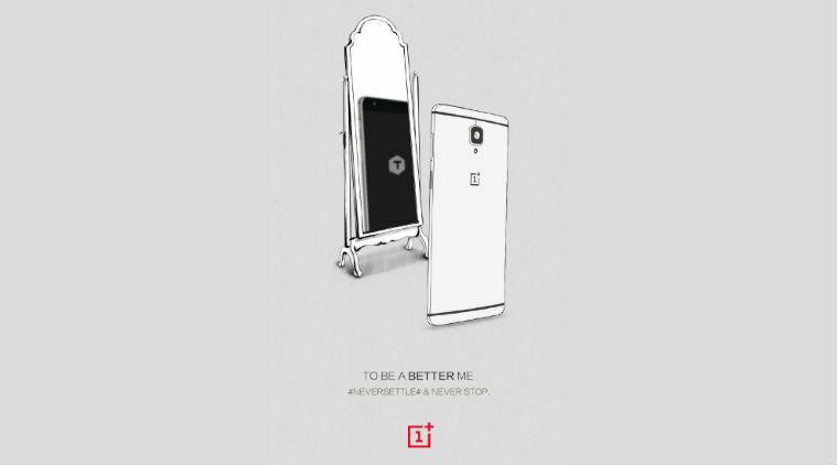 TechnoBlitz.it OnePlus 3T: lancio fissato per domani