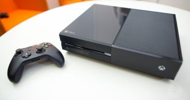 TechnoBlitz.it Xbox One prezzata a 180£ in Inghilterra