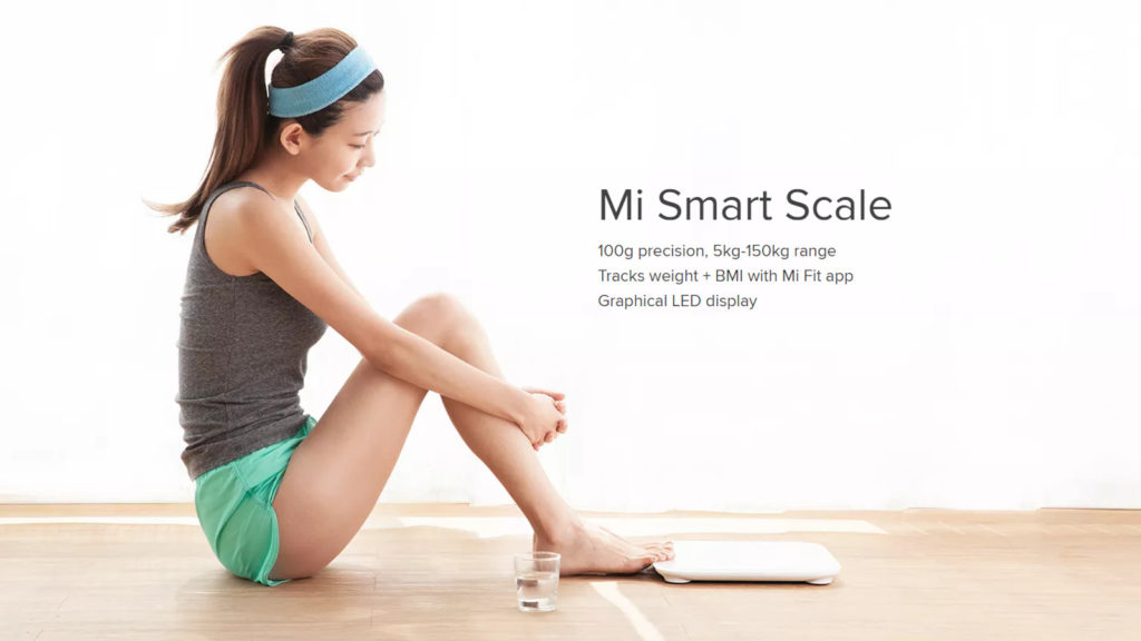 TechnoBlitz.it Xiaomi: 5 prodotti insoliti che vende  TechnoBlitz.it Xiaomi: 5 prodotti insoliti che vende  TechnoBlitz.it Xiaomi: 5 prodotti insoliti che vende  TechnoBlitz.it Xiaomi: 5 prodotti insoliti che vende  TechnoBlitz.it Xiaomi: 5 prodotti insoliti che vende
