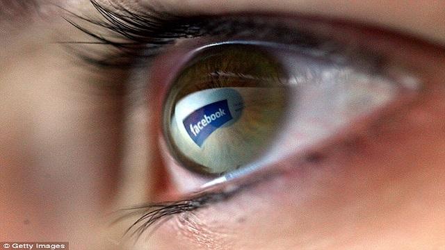 TechnoBlitz.it Facebook studia un sistema per monitorare i video