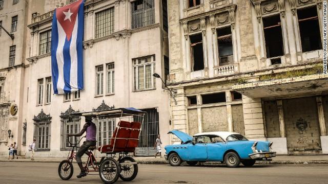 TechnoBlitz.it Cuba: aperta la sua prima fabbrica di PC