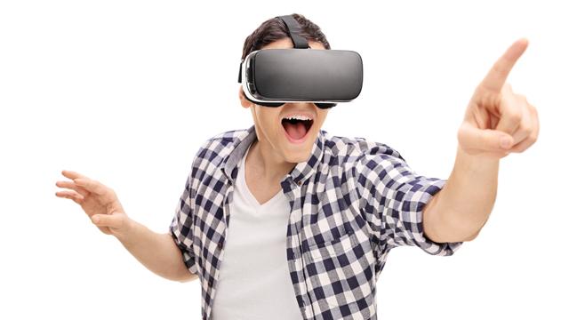 TechnoBlitz.it Le innovazioni di successo del 2016