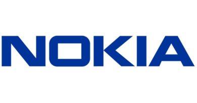 TechnoBlitz.it Nokia C1: render concept del nuovo smartphone