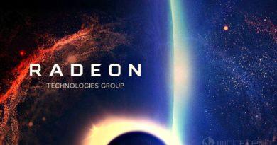 TechnoBlitz.it GPU AMD Radeon Vega, ecco cosa aspettarsi