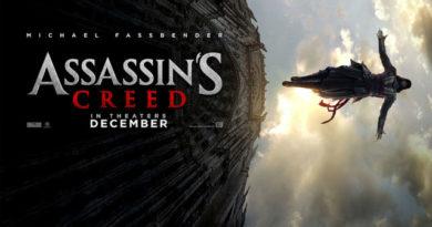 TechnoBlitz.it Assassin's Creed deludente per molti Fan