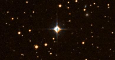 HIP68468