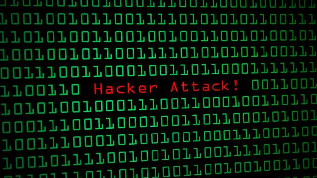 TechnoBlitz.it Hacker infetta milioni di Modem nel mondo