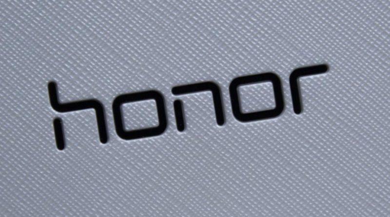 TechnoBlitz.it Nougat ufficiale per Honor 8: iniziato il rollout