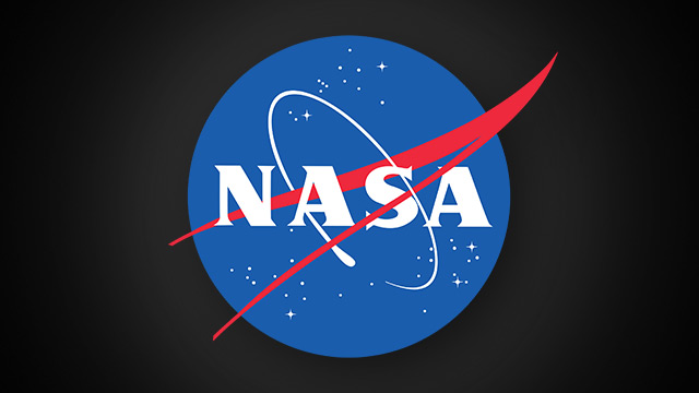 TechnoBlitz.it NASA: il Capo Scienziato Ellen Stofan lascia l'Ente