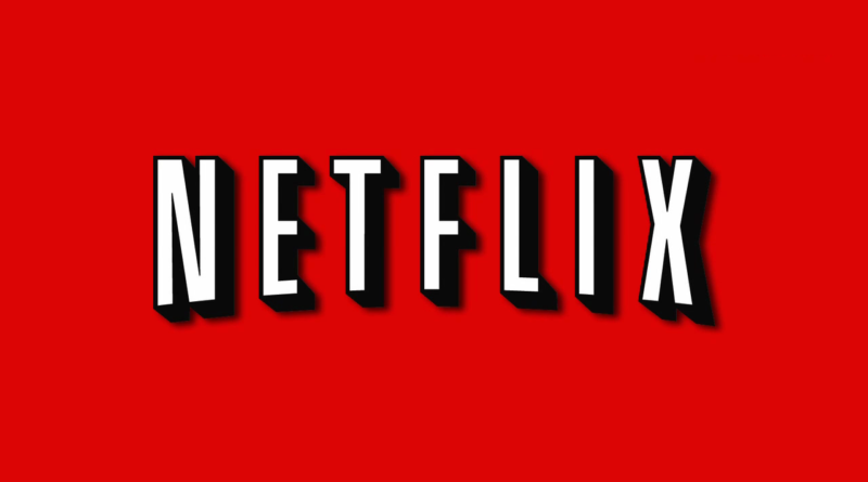 TechnoBlitz.it Netflix introduce nuove anteprime video