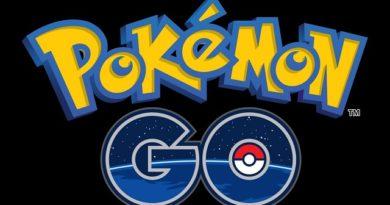 Pokemon Go Riceverà nuovi pokemon a breve