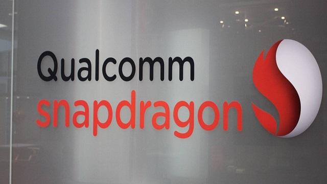 TechnoBlitz.it Snapdragon 835 ai benchmark con Adreno 540