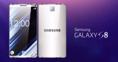 TechnoBlitz.it Galaxy S8: non ci sarà la doppia fotocamera sul Samsung?