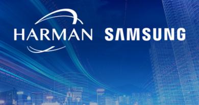 TechnoBlitz.it Ultime news sul Samsung Galaxy S8