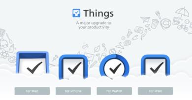 TechnoBlitz.it Things, quando la produttivita' si unisce alla bellezza