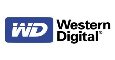 TechnoBlitz.it Western Digital, Hard Disk all'elio e SSD ad alte prestazioni