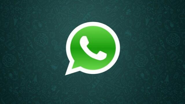 TechnoBlitz.it WhatsApp: aggiornamento BlackBerry OS e Symbian OS