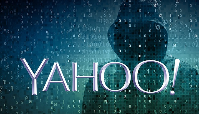 TechnoBlitz.it Yahoo attacco hacker: violati oltre 1 miliardo di account