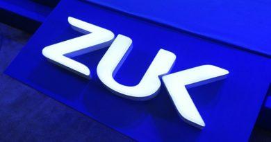TechnoBlitz.it ZUK annuncia ufficialmente il nuovo Edge