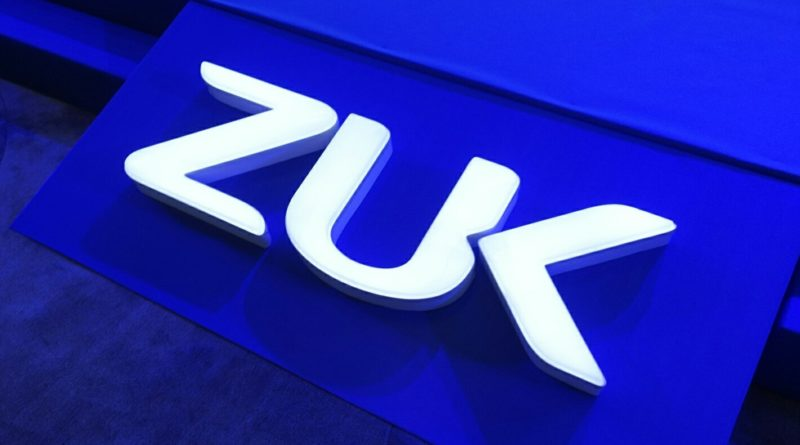 TechnoBlitz.it Concept ZUK Z3 Pro: 6/8GB di RAM e SoC SD835