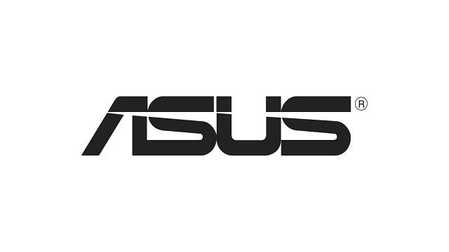 TechnoBlitz.it Possibile Asus ZenFone 4 svelato? Ecco l'Asus X00GD