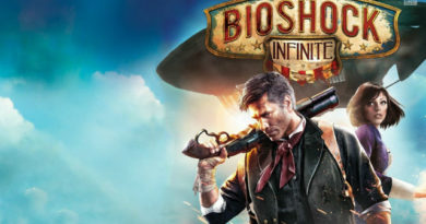 TechnoBlitz.it Flash-news titoli Xbox One: Bioshock, Mass effect, Doom, Assasins's Creed