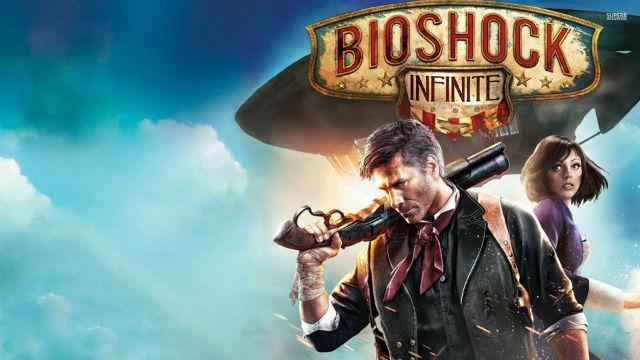 TechnoBlitz.it Flash-news titoli Xbox One: Bioshock, Mass effect, Doom, Assasins's Creed