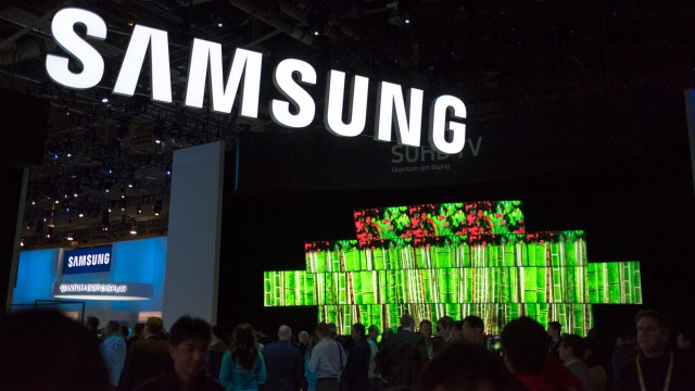 TechnoBlitz.it Rumor: Galaxy S8 verrà rilasciato il 18 aprile