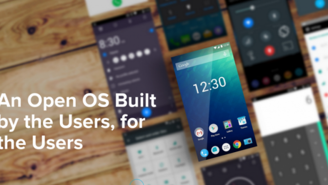 TechnoBlitz.it Cyanogen sospende i suoi servizi: nuova ROM in arrivo?