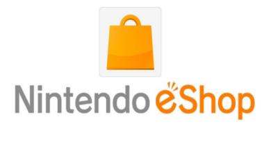TechnoBlitz.it Sconti imperdibili sullo store eShop di Nintendo