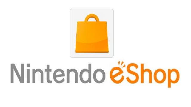 TechnoBlitz.it Sconti imperdibili sullo store eShop di Nintendo
