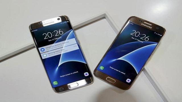 Samsung rinomina la touchwiz in samsung experience