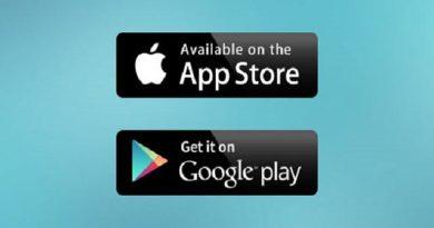 TechnoBlitz.it Ultimi grandi sconti del 2016 per giochi mobile